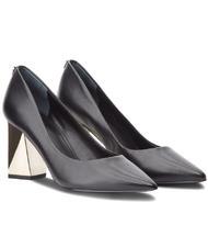 outlet Zapatos Guess! ¡compra En Línea A Precios Insuperables! e1cadcb0c12c