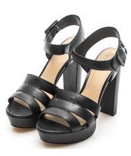 8c70f338 outlet Zapatos Guess! ¡compra En Línea A Precios Insuperables!