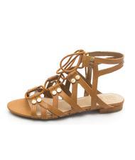 37fd61d3 outlet Zapatos Guess! ¡compra En Línea A Precios Insuperables!