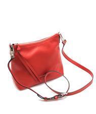 d1ea37189 Bolsos Mujer - ¡compra En Línea Al Mejor Precio!